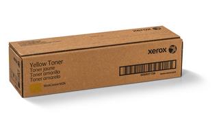 Xerox 006R01156