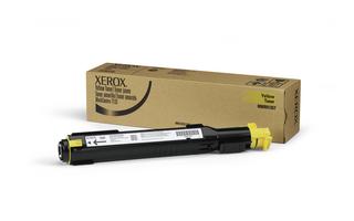 Xerox 006R01267