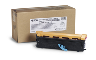 FaxCentre 2121 Black Toner Cartridge