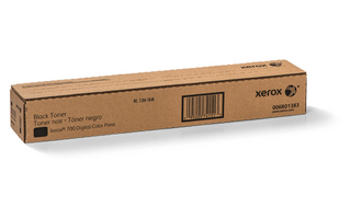 Xerox 006R01383
