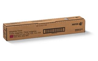 Xerox 006R01515