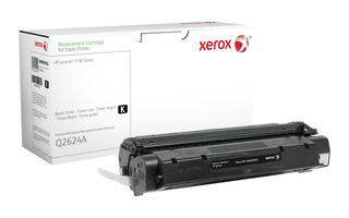 Xerox 006R03062