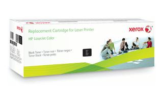 Xerox 006R03117