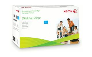 Xerox 006R03126