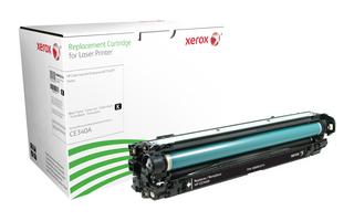 Xerox 006R03214