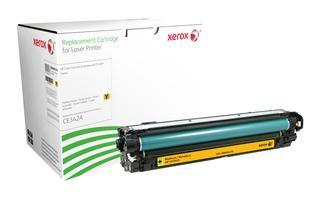 Xerox 006R03216
