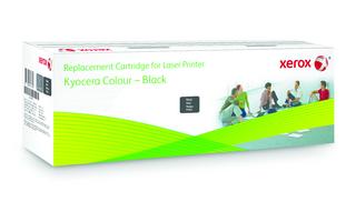 Xerox 006R03227