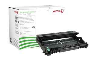 Xerox 006R03266