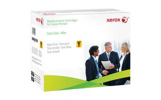 Xerox 006R03506