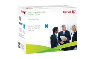 Xerox 006R03508