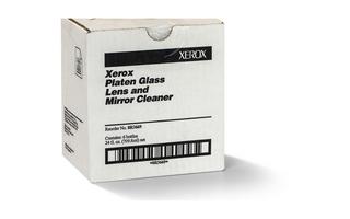 Xerox 008R03669