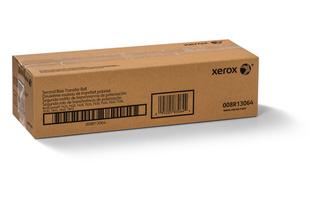 Xerox 008R13064
