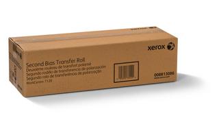 Xerox 008R13086