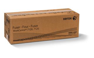 Xerox 008R13087