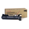 CopyCentre C118, WorkCentre M118 Drum Cartridge