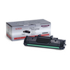 WorkCentre PE220 Black Toner Cartridge