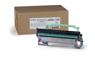 FaxCentre 2121 Drum Cartridge