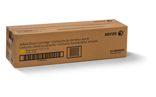 Xerox 013R00658