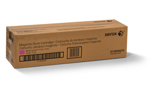 Xerox 013R00659