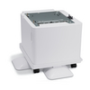 Phaser 4600/4620/4622 High Capacity Sheet Feeder (2,000-Sheet)