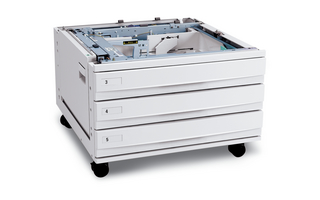 Xerox 097S03628