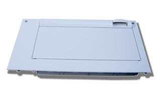 Xerox 097S04026