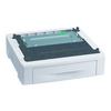 Phaser 6140/6500 Sheet Feeder (250-Sheet)