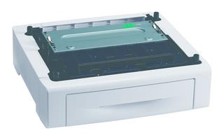 Xerox 097S04070