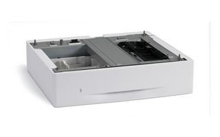 Xerox 097S04150