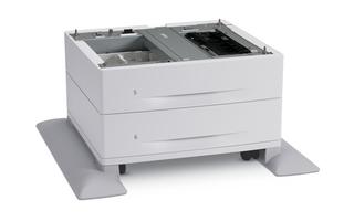 Xerox 097S04151