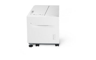 Xerox 097S04845