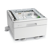 VersaLink C7000 Single Paper Tray with Stand (520-sheets)