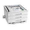 VersaLink C7000 Three Paper Tray Module (520-sheets each tray)