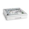 VersaLink C7000 Single Paper Tray Module (520-sheets)