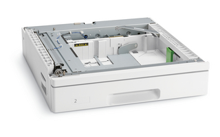 Xerox 097S04910