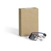 VersaLink B400/B405 Productivity Kit (16GB SSD)