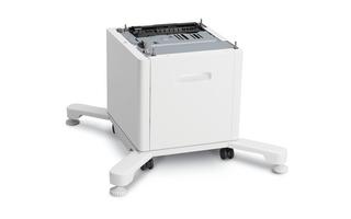 VersaLink B600/B605/B610/B615/C500/C505/C600/C605 High Capacity Sheet Feeder (2,000-Sheet)