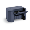 VersaLink B600/B605/B610/B615/C600/C605 Finisher (500-Sheet)
