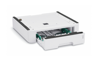 Xerox 098N02204