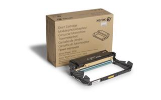 Phaser 3330 - WorkCentre 3335/3345 Drum Cartridge