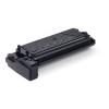 FaxCentre F12/WorkCentre M15/M15i Black Toner Cartridge