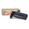 CopyCentre C20/WorkCentre M20i Black Toner Cartridge