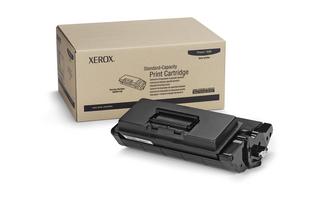 Xerox 106R01148