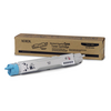 Phaser 6360/6360Y Standard Capacity Cyan Toner Cartridge