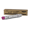 Phaser 6360/6360Y Standard Capacity Magenta Toner Cartridge