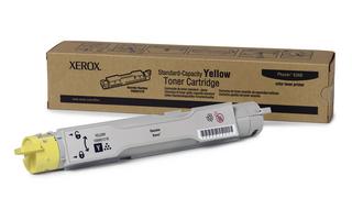 Xerox 106R01216