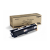 Phaser 5550 Black Toner Cartridge