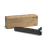 WorkCentre 6400 High Capacity Cyan Toner Cartridge