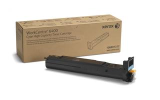 Xerox 106R01317