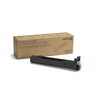 WorkCentre 6400 Standard Capacity Cyan Toner Cartridge